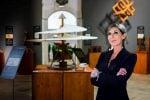 Sconti e agevolazioni per i visitatori dei musei di Siracusa: al via la partnership con otto attività