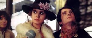 "Facebook contro ""Ultimo tango a Parigi"": oscurata la pagina del cinema Rouge et Noir a Palermo"