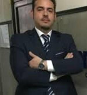 Massimo Mancuso