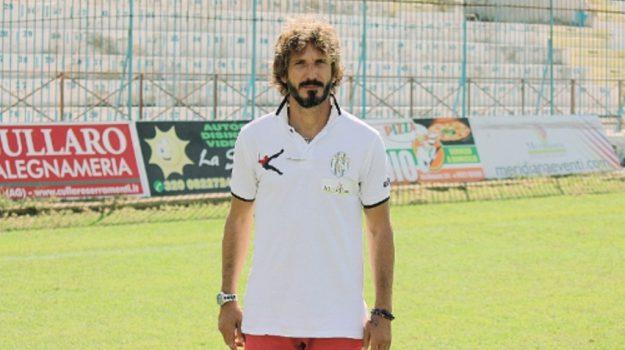 Akragas, Calcio, serie c, Agrigento, Sport