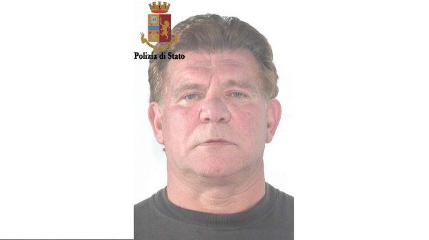 infermiere arrestato enna, Salvatore Messina, Enna, Cronaca