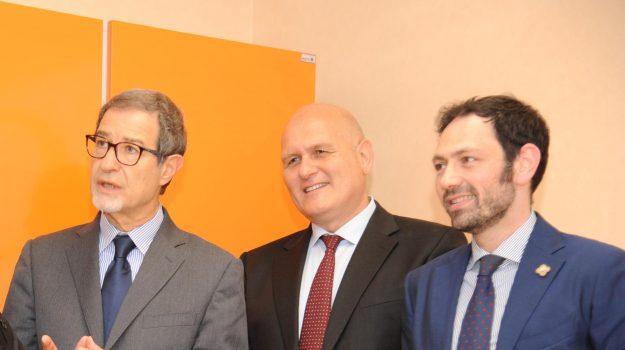 piano regione pronto soccorso, Sicilia, Politica