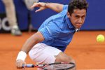 Tennis, a Caltanissetta wild card di prestigio all'ex top ten Atp Almagro