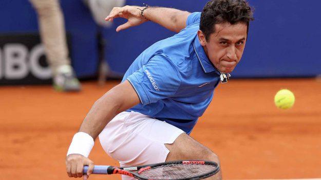 Torneo tennis Caltanissetta, Caltanissetta, Sport