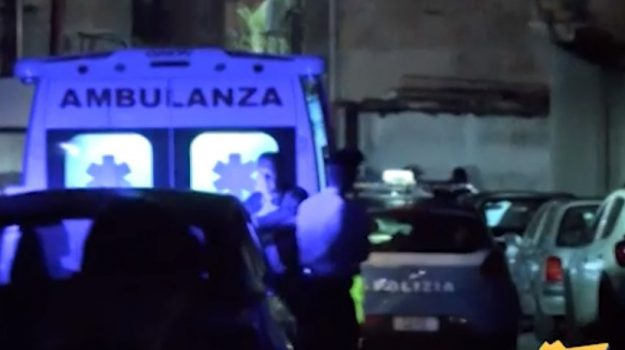 Omicidio Salvato, scontri verbali sui social: il punto sulle indagini