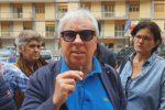 Palermo, protesta ex lavoratori Opera Pia: mercoledì nuovo incontro