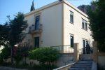 Opera Pia Ruffini a Palermo, per i 40 ex dipendenti futuro sempre più incerto