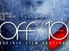 Siracusa, dal 9 al 15 luglio la decima edizione di Ortigia Film Festival
