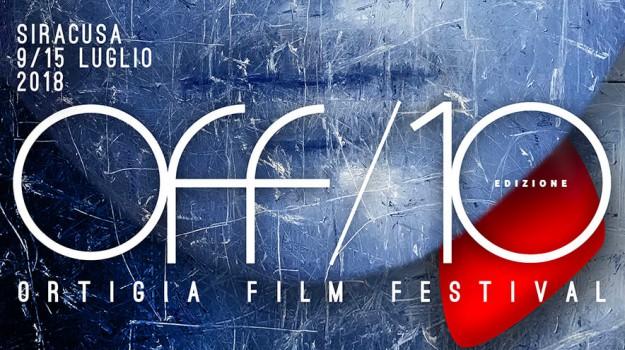 Ortigia film festival, Siracusa, Cultura