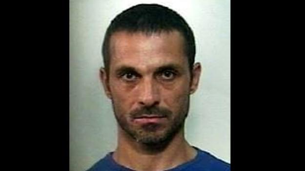arresto zafferana etnea, Catania, Cronaca