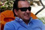 """""""Rapporti con la mafia di Trapani"""", confisca da 20 milioni per l'imprenditore Pietro Funaro"""