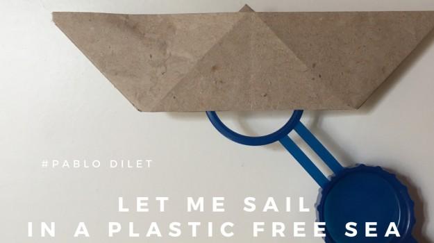 progetto plastic favignana, Trapani, Società