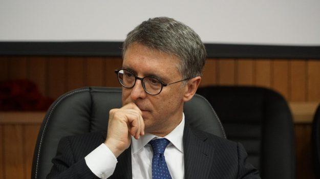 anac, Raffaele Cantone, Sicilia, Cronaca