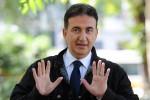 Roberto Giacobbo passa a Mediaset, nuovo programma e una puntata su Giovanni XXIII