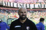 Ora è ufficiale: i play off di Serie B slittano di una settimana: prima gara del Palermo il 6 giugno