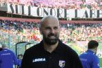 Roberto Stellone