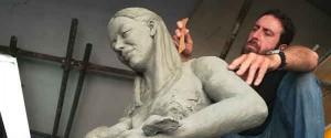 Isola delle Femmine accoglie delegazione da Pittsburg: artisti in fermento per il gemellaggio