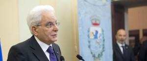 """Morte Rita Borsellino, Mattarella: """"Una testimone autentica dell'antimafia"""""""