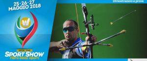 Atleti al centro commerciale, a Palermo c'è la seconda edizione dello Sport Show