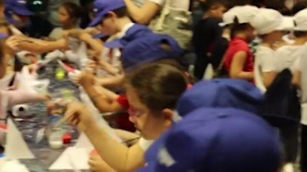 Promuovere il consumo di latte, il progetto rivolto ai piccoli studenti