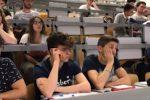 Università di Catania, via alle iscrizioni per i test d'ingresso