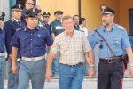 Mafia, diventa definitivo il 41 bis per Seminara