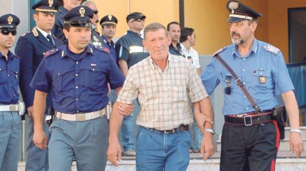 mafia leonforte, Salvatore Seminara, Enna, Cronaca