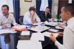 Lega e M5s a un passo dall'accordo per il governo: un nuovo incontro poi al Quirinale col nome del premier