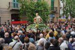 Messina prepara i festeggiamenti in onore di Sant'Annibale Maria di Francia