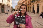 Gli studenti di Milazzo attori e registi per la realizzazione dello spot Newtron