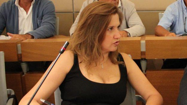 Simona Princiotta, Siracusa, Cronaca
