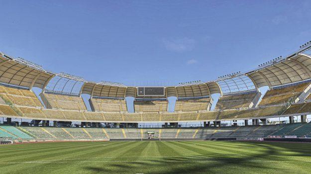 Sancataldese Bari serie d, Caltanissetta, Sport