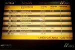 Treni in ritardo sulla tratta Messina-Siracusa-Catania, monta la protesta dei pendolari