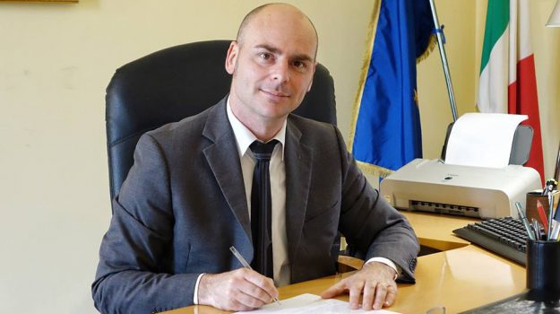 elezioni siracusa, Stefano Zito, Siracusa, Politica