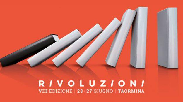 taobuk festival libri, Messina, Cultura