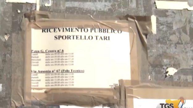 Evasione Tari a Palermo, al via l'Operazione Compliance