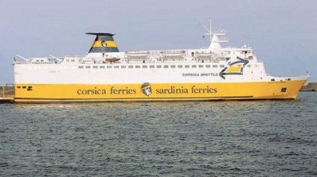 traghetto pantelleria, Trapani, Economia