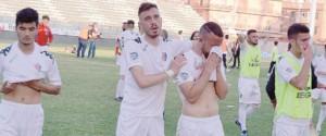 Troina col fiato sospeso per il caso Vibonese, si spera nel ripescaggio in Serie C