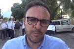 """Hotspot a Palermo, protesta allo Zen. Figuccia: """"Realizzarlo qui è una scelta assurda"""""""