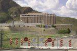 William Beaumont Army Medical Center di El Paso, fonte Wikipedia