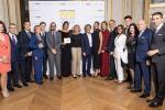 Renault, consegnati i premi ai migliori concessionari