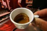 Robot maggiordomo, un tutorial gli insegna a fare il caffè