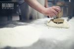 Dai Sassi di Matera nasce il nuovo pane europeo