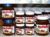 Arrestati ladri di cioccolata a Siracusa: marito e moglie rubano 22 barattoli di Nutella