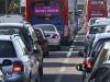 Londra ipotizza parcheggi gratis per le auto elettriche
