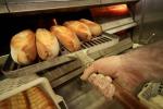 Torna 'Grani Futuri' per una cultura del pane