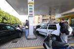 Benzina:fattura elettronica, ecco app per gestione automatica