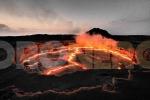 Viaggio tra i vulcani del pianeta in 100 clic