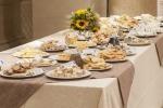 E' trevigiano il formaggio aromatizzato più buono d'Italia