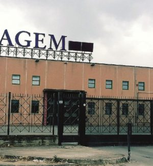 Fallimento Agem di Caltanissetta, 502 mila euro da restituire